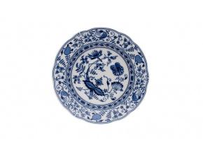 talíř mělký mary anne cibulák leander porcelanovy svet