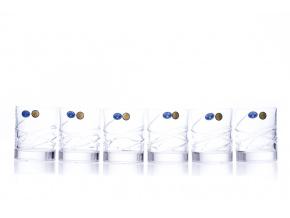 porcelanovy svet cb odlivka sting320
