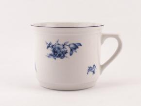 hrnek varak modre ruze porcelanovysvetcz