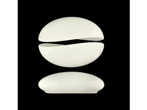 Pepřenka sypací, český porcelán, Le Choco Creme, Suisse Langenthal