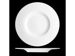 Ess-Klasse, talíř mělký, 33 cm