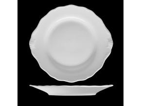 talir kolacovy 27 verona cesky porcelan