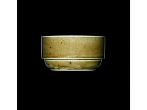 Miska 460 ml, český porcelán, Country Range, G. Benedikt