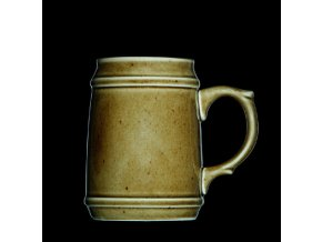 Korbel 500 ml, český porcelán, Country Range, G. Benedikt