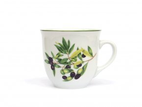 hrnek mirek olivy porcelanovy svet