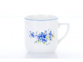hrnek petka pomnenky 400 ml cesky porcelan porcelanovy svet