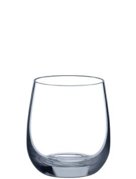 Sklenice na whisky, Rona Tumblers Cool 360 ml, 6 ks
