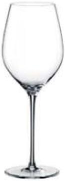Sklenice na víno, Rona Celebration 360 ml, 6 ks