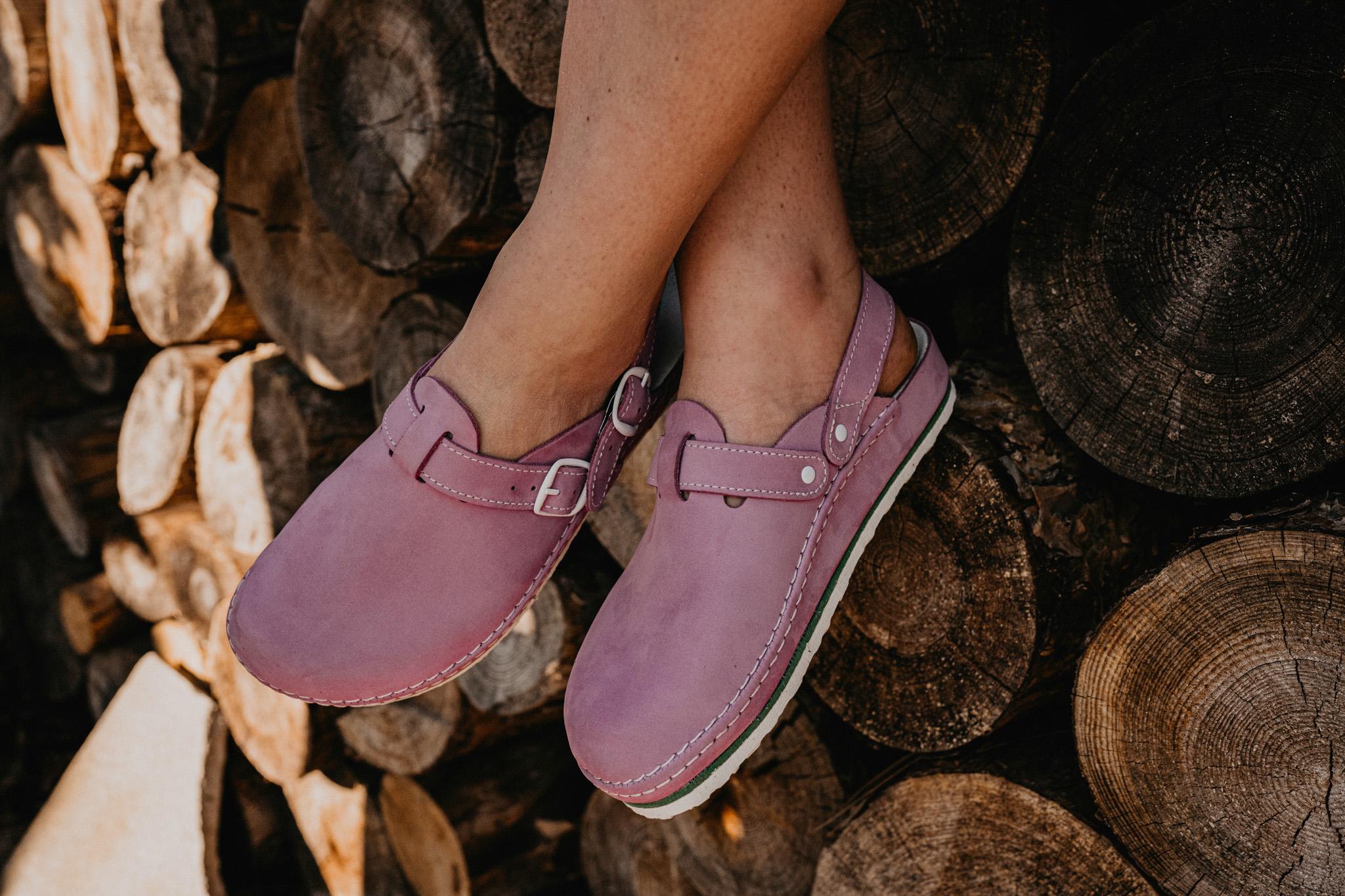 Jak vybrat správnou botu?