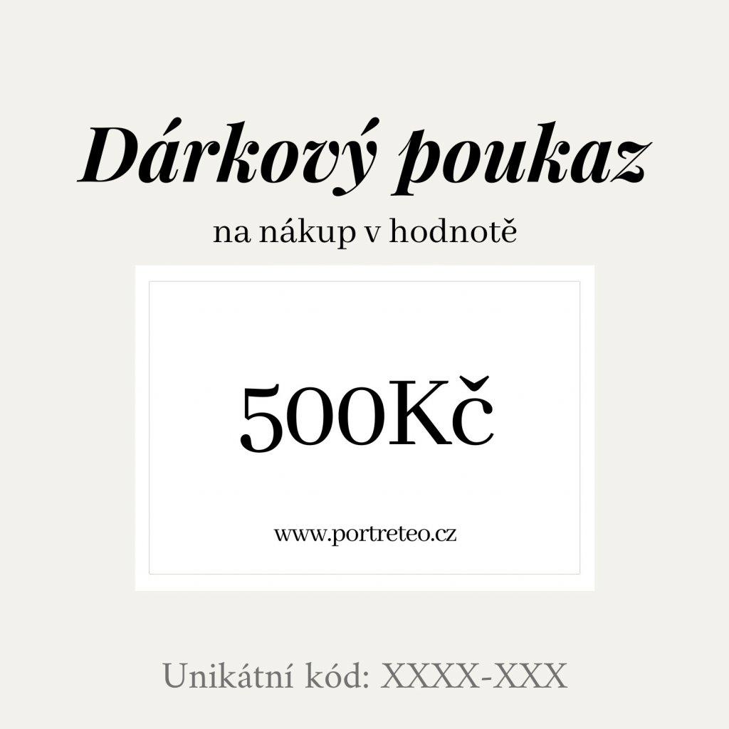 1000Kč