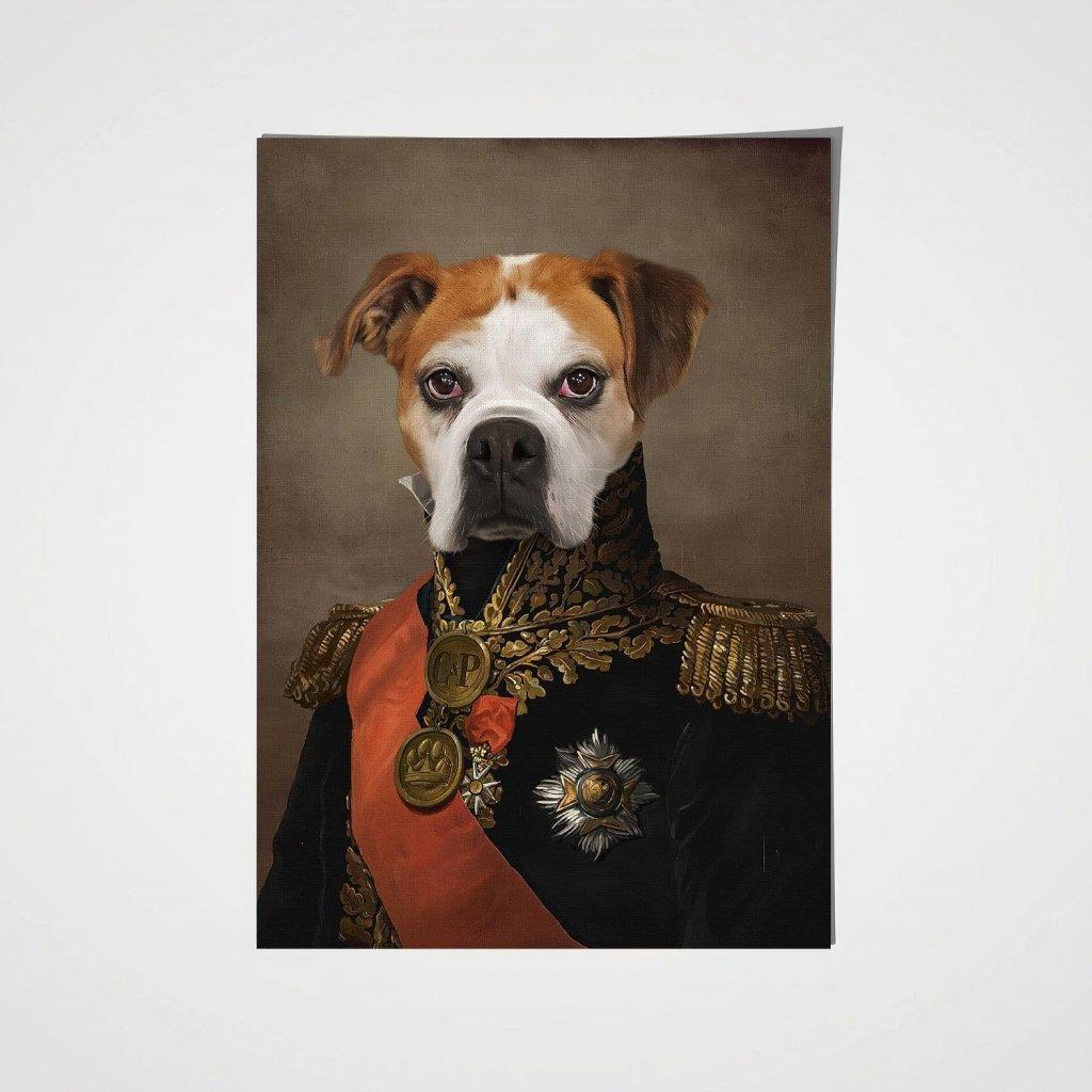 portrety domacich mazlicku general 2