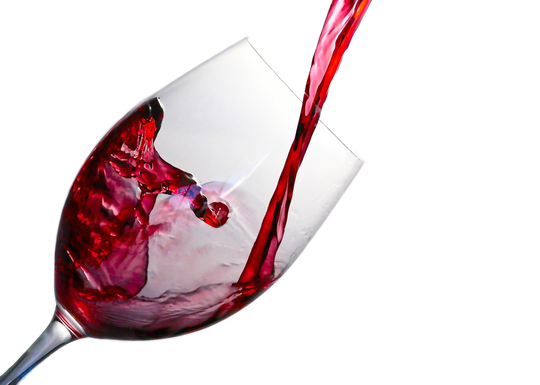 wine-1543170