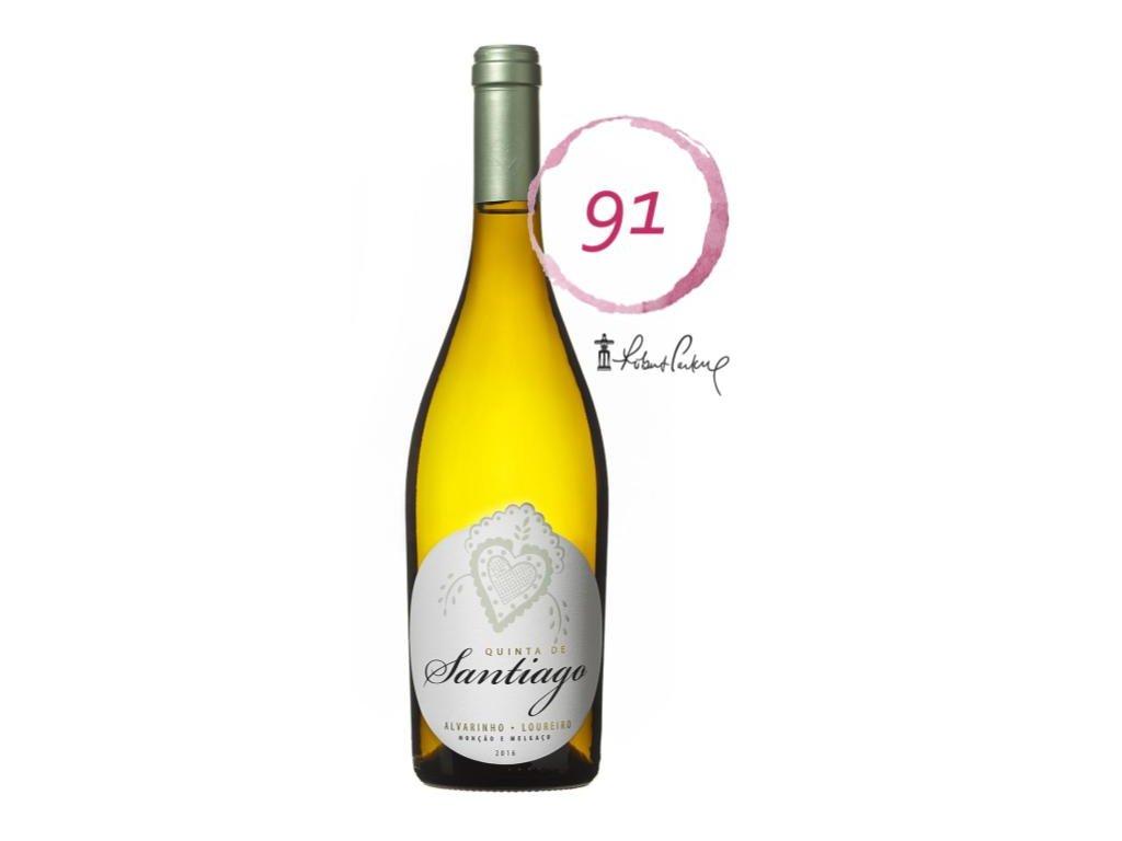 Wine Points (3)