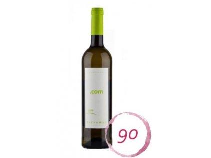 COM Branco 90