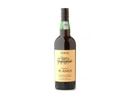 Quinta do Infantado Tawny 10 Years