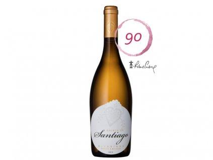Wine Points (2)