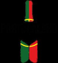 Portugalsko v láhvi