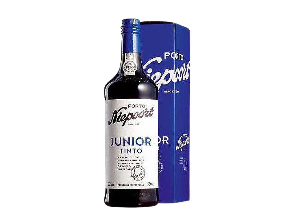 niepoort junior case removebg preview