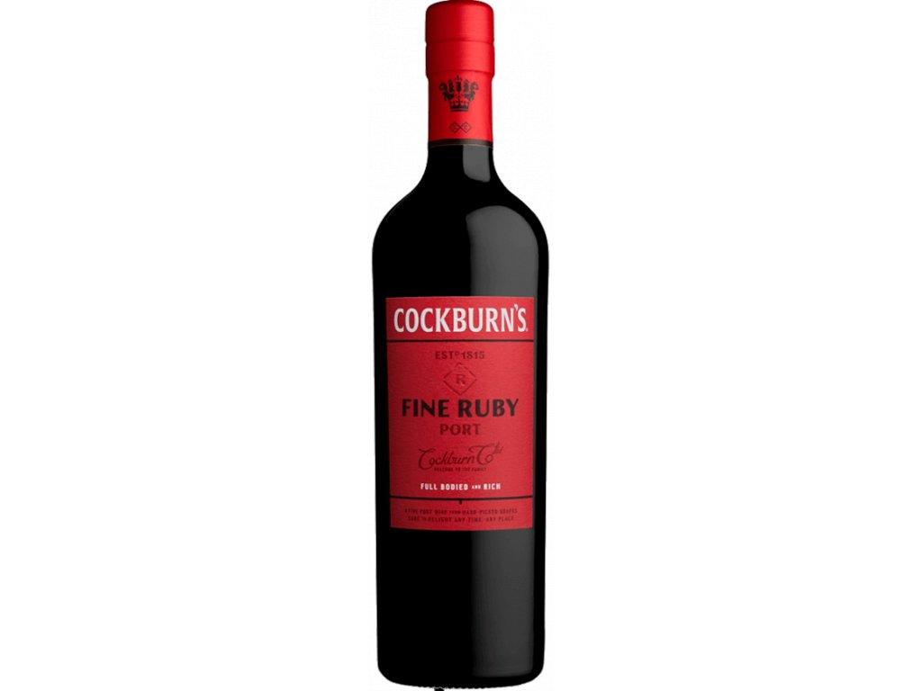 cockburns fine ruby removebg preview