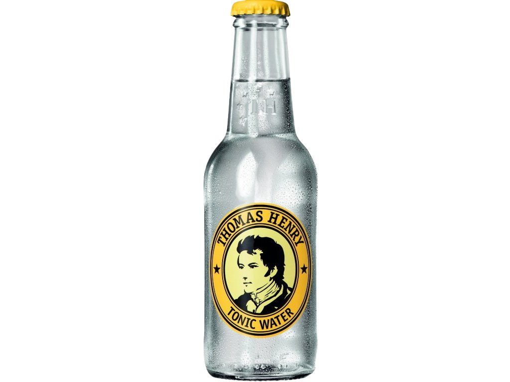 thomas henry tonic water removebg preview