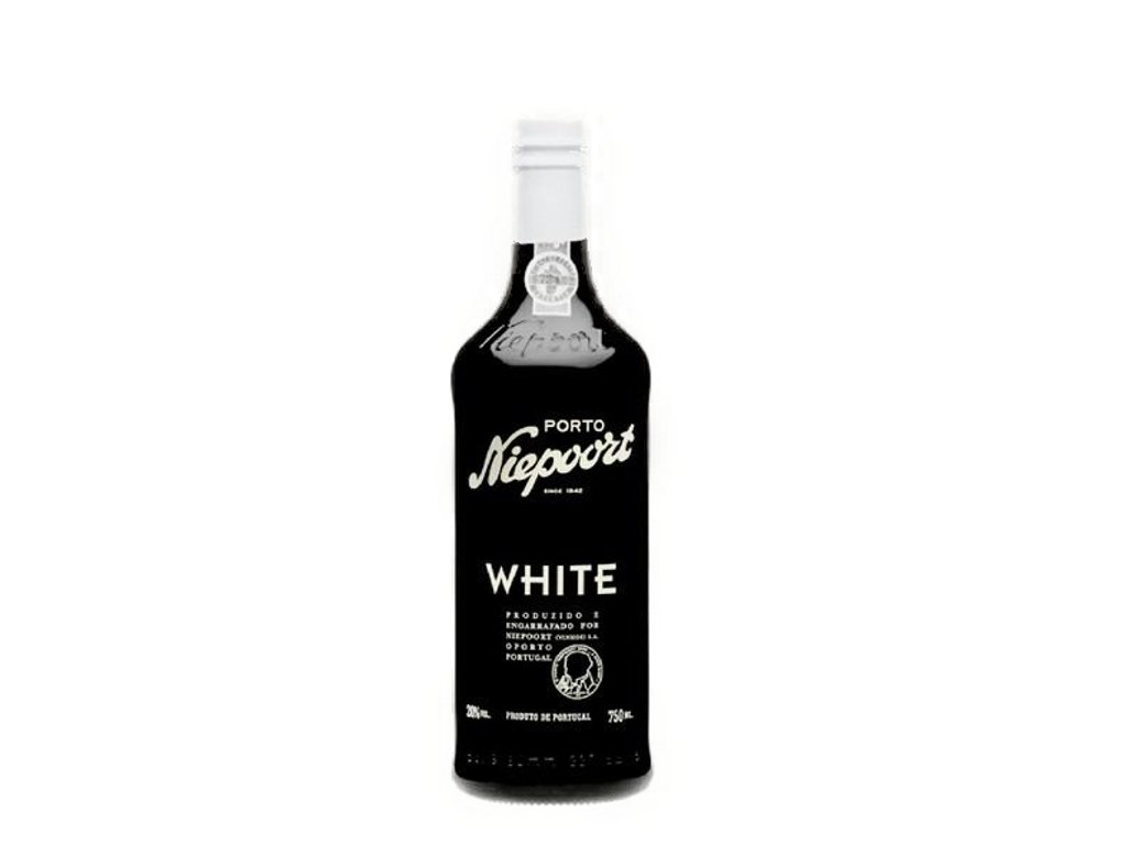 niepoort white big