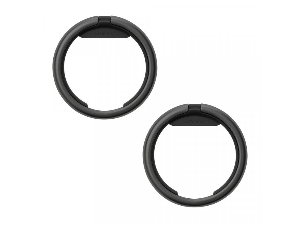 orbitkey ring twin pack all black new 1 1024x1024