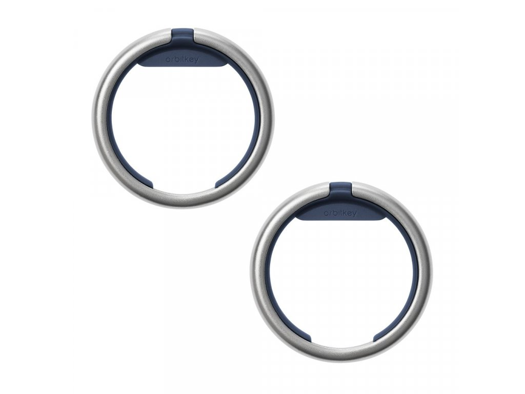 orbitkey ring twin pack navy new 1 1024x1024