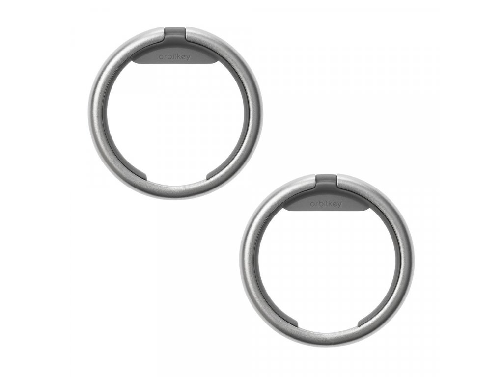 orbitkey ring twin pack charcoal new 1 1024x1024