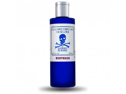 Sprchový gel Bluebeards Revenge - 250 ml
