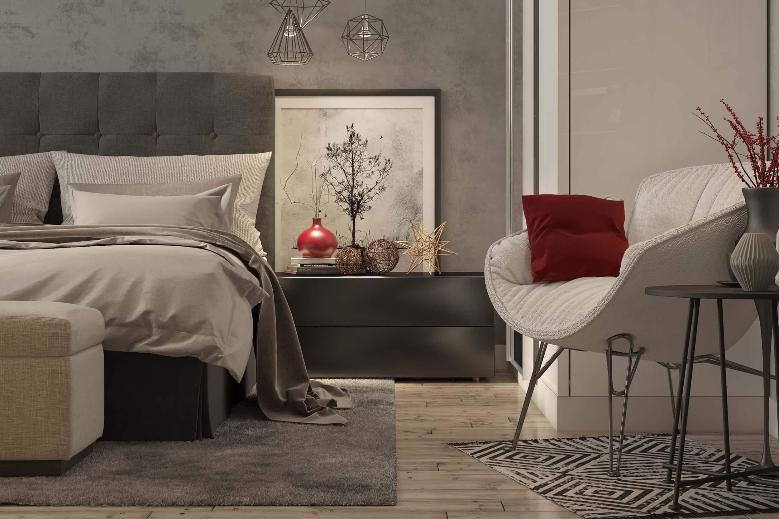 Vyznáte sa v typoch postelí?