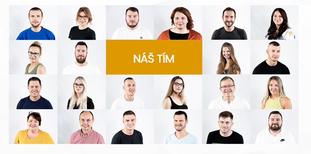 zamestnanci_poschodovky