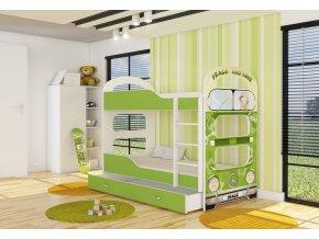 dominik2 zelena 03