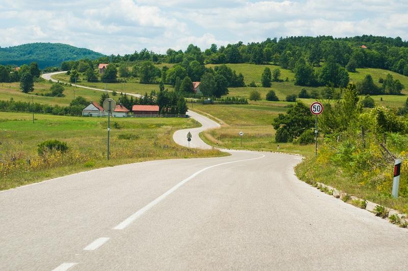 3 důvody, proč dát přednost českému GPS lokátoru i tuzemské platformě