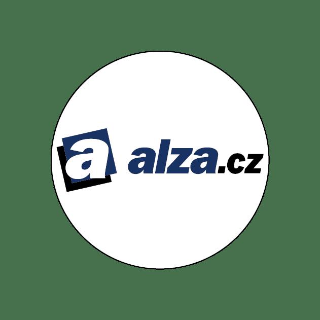 alza_optimized