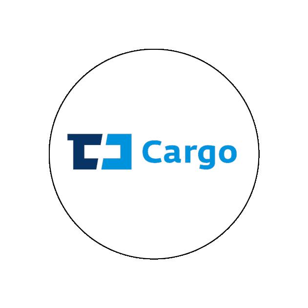 cd_cargo
