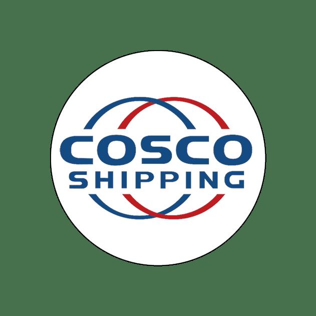 cosco_optimized
