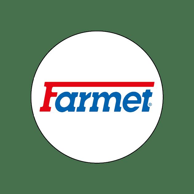 farmet_optimized