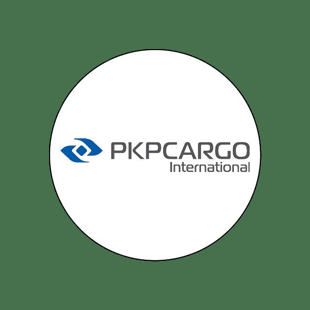 pkpcargo_optimized