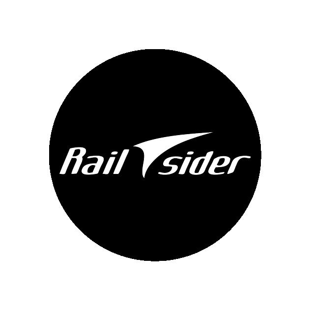 railsider