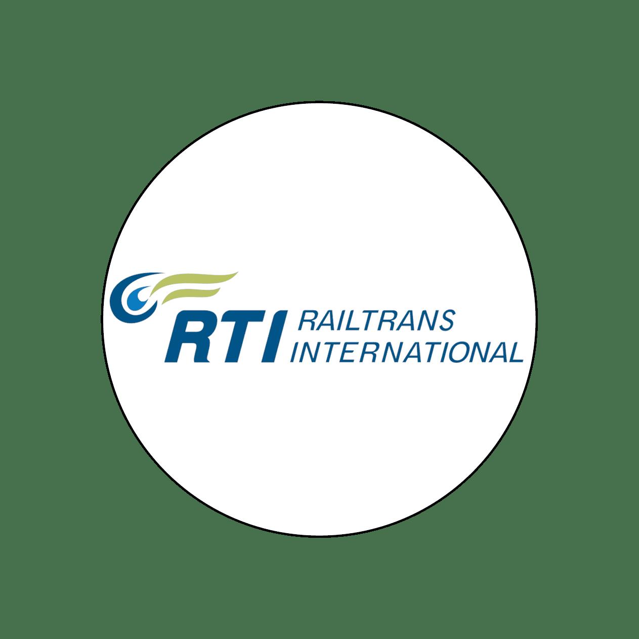 railtrans_optimized