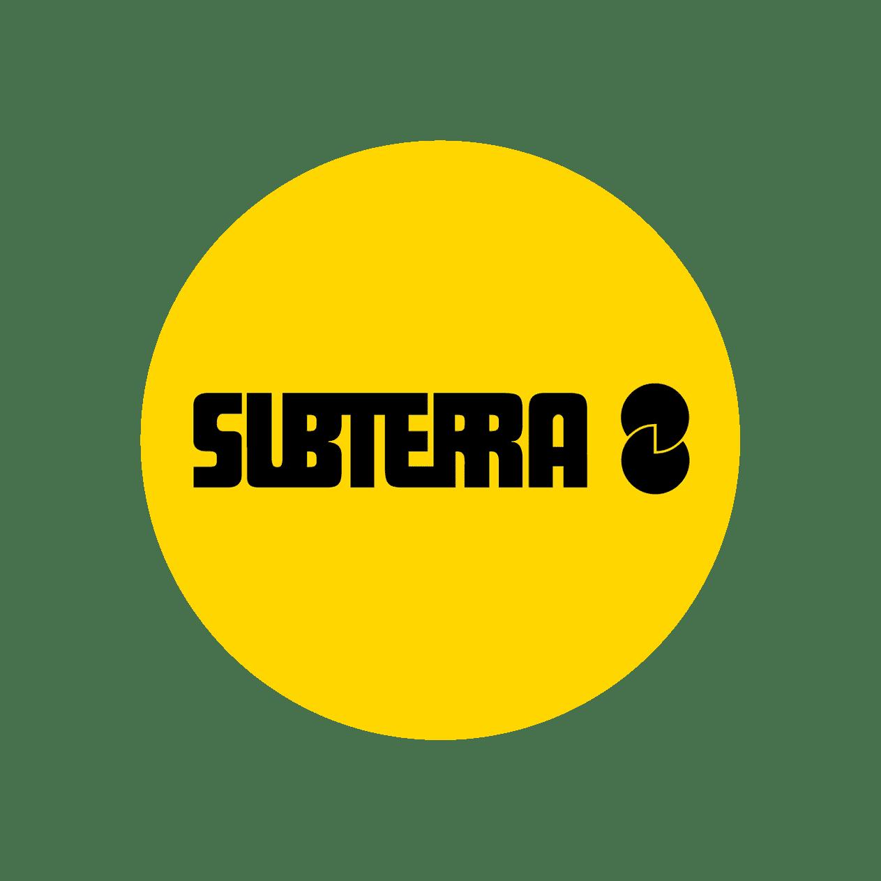 subterra_optimized