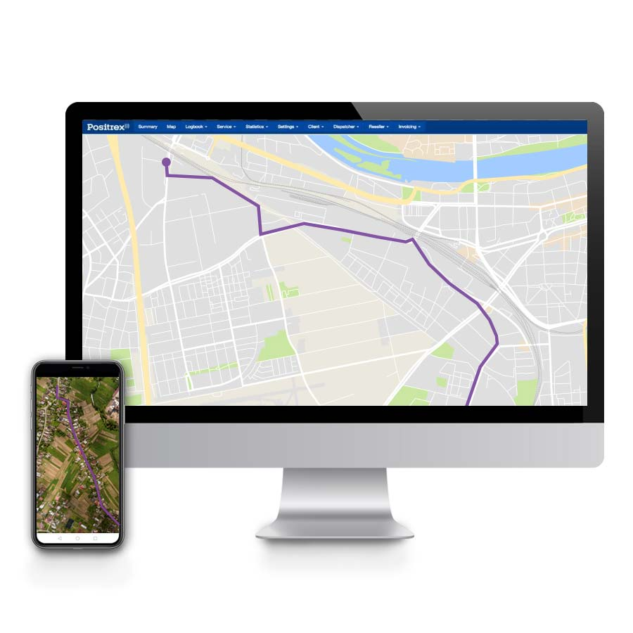 Positrex-monitor-mobil-new