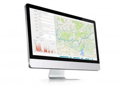 level gc092 solar 600 400