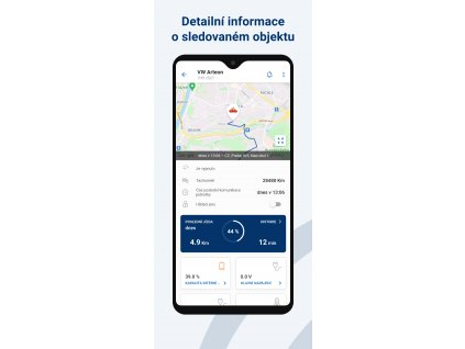 TF solar