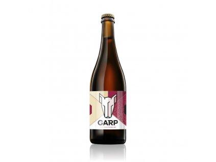 GARP 460 - American Strong Ale - 0,75  řemeslné pivo