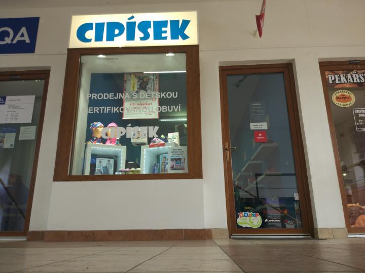 Cipisek2