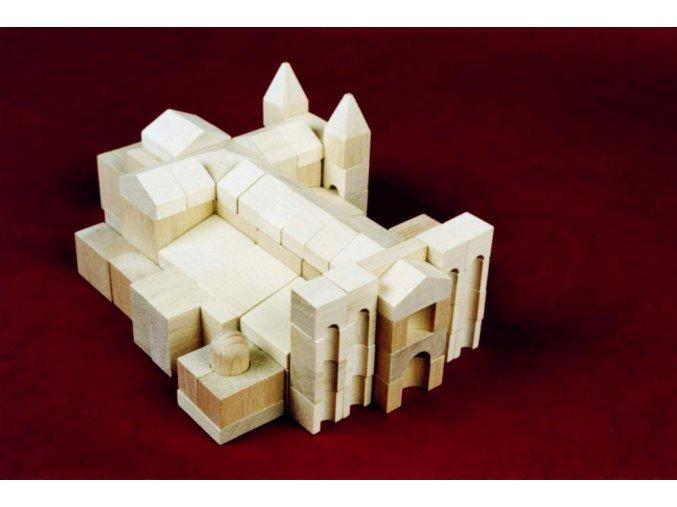 Chrám sv. Jana v Lateránu
