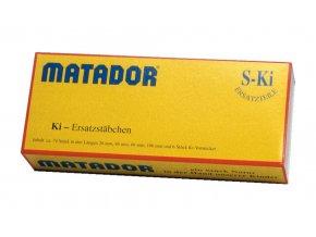 MATADOR S-Ki - kolíky Ki