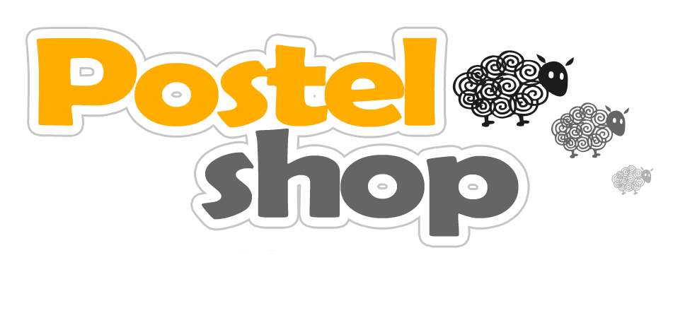 Postelshop.cz