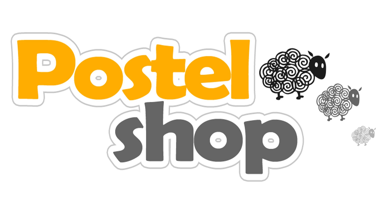 Postelshop.cz